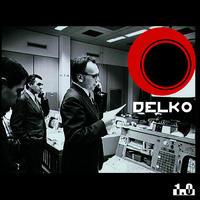 MP3 #202 Delko - Frigidaire